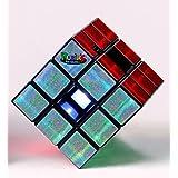 Techno Source Rubik's Revolution ~ Techno Source