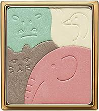 PAUL & JOE Eye Colour CS, 096 Elephanteau 9 g