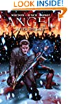 Angel: After the Fall Volume 3