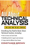 All About Technical Analysis: The Easy Way to Get Started (All About Series)