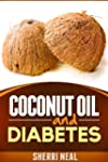 Coconut Oil and Diabetes