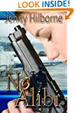 No Alibi (Inspector Doucette mystery series Book 1)
