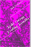 Reiki and the Energy Healing Benefits (English Edition)