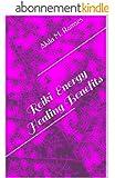 Reiki and the Energy Healing Benefits (English Edition)