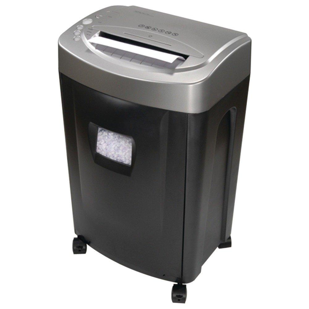 Should i buy a paper shredder: 100% original papers: www dukgan com