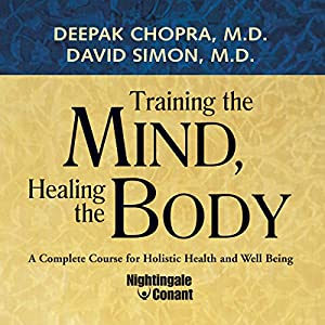 Training the Mind, Healing the Body Rede