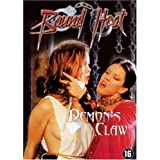 Bound Heat: Demon's Claw ( Bound Heat: Demon's Claw ) [DVD]by Kira Reed Lorsch