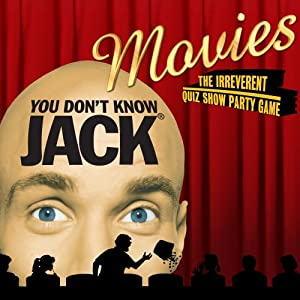 YOU DON'T KNOW JACK MOVIES [Download]