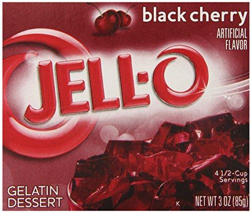 jell-o-gelatin-dessert-black-cherry-3-ounce-boxes-pack-of-6