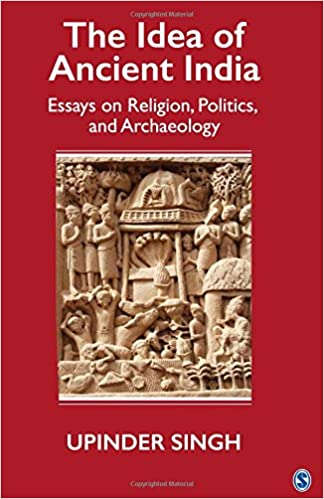 essays on politics in india Indian politics refers to the activities of the political parties associated with the governance and administration of india at every level, viz national, state.