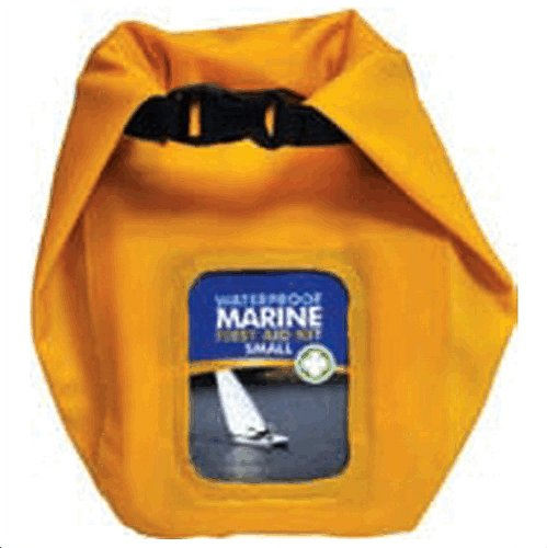 marine-small-first-aid-kit-in-waterproof-pouch-ideal-for-small-boats