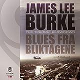Blues fra bliktagene