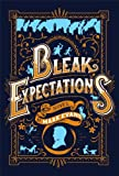 Bleak Expectations by Mark Evans