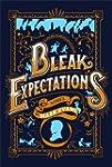 Bleak Expectations