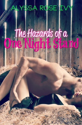 The Night Stand front-946584