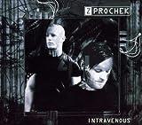 Songtexte von Z Prochek - Intravenous