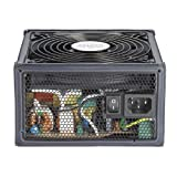Computer Power Supplies,Newegg.com