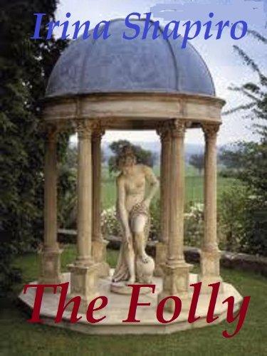The Folly PDF