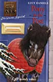 Animal Ark Christmas Special 5: Pony in the Post