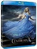 Cendrillon [Blu-ray]