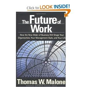 the future of work thomas w malone pdf