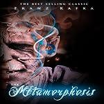 The Metamorphosis | Franz Kafka