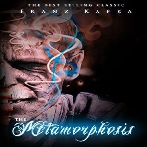 The Metamorphosis | [Franz Kafka]