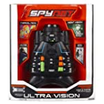 Jakks Pacific Spy Net Ultra Vision Go...