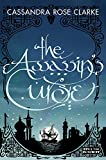 The Assassin's Curse (The Assassin's Curse series Book 1)
