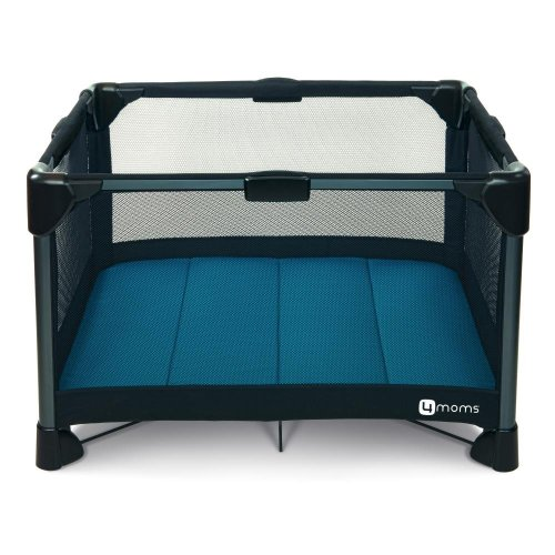 4Moms Breeze Playard image