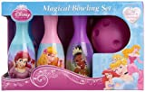 Princess Bowling Set
