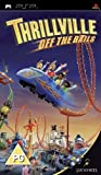 Cheapest Thrillville: Off The Rails on PSP