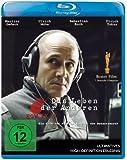 Das Leben der Anderen [Alemania] [Blu-ray]