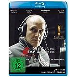 Das Leben der Anderen [Blu-ray]