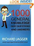 1000 General Knowledge Quiz Questions...
