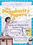 The Popularity Papers: Book Three: Wo...