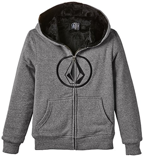 volcom-circle-staple-lined-sueter-para-ninos-color-dark-grey-talla-8-anos-128-cm