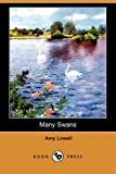 Many Swans (Dodo Press)