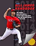 The Bill James Handbook 2014 (English Edition)