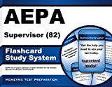 AEPA Supervisor (82) Test Flashcard