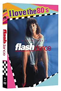 Flashdance (Bilingual)