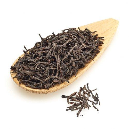 Welltea Orange Pekoe Loose Black Tea (Ceylon) 500G