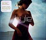 Kylie Minogue Light Years