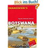 Botswana: Okavango & Victoriafälle