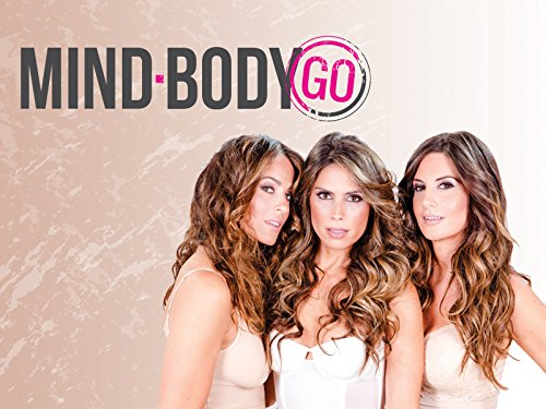 Mind Body Go Season 1