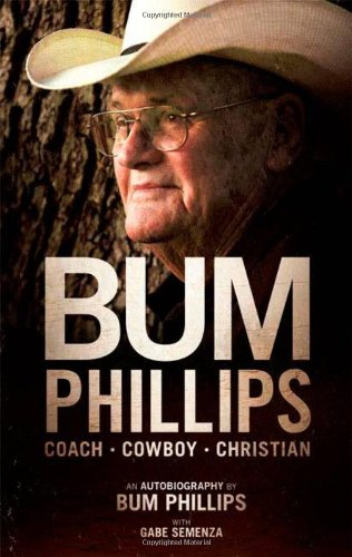 Christian Cowboy Sayings http://www.quotestemple.com/quotes/Author/bum-phillips-coach-quotes-and-sayings