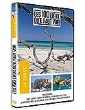 Les 100 lieux qu'il faut voir : La Corse