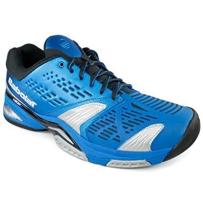 babolat sfx mens tennis shoe by babolat