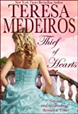 Thief of Hearts (Rogues and Gentlemen Book 2)