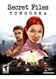 Secret Files - Tunguska [Download]